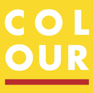 colourlogo_squarethumb