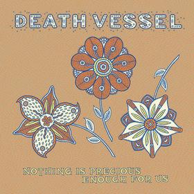 deathvessel1