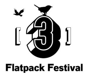 flatpack_logo