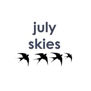 julyskies-logo