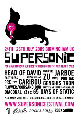 supersonic_09